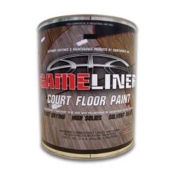 gameliner-1-gal-basketball-court-floor-paint