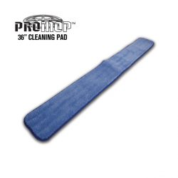 promop-36-cleaning-pad