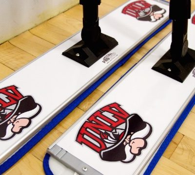 unlv promop gym floor mop