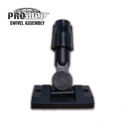 promop-handle-swivel-assembly