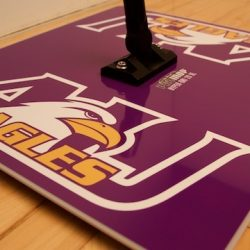 HYPER-DRI-SQUARE-BASKETBALL-MOP-WITH-TEAM-LOGO 17
