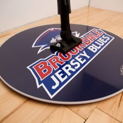 BROOKDALE - HYPER-DRI 18 BASKETBALL/VOLLEYBALL SWEAT MOP