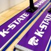 kansas state basketball floor mop