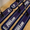university of portland basketball floor mop