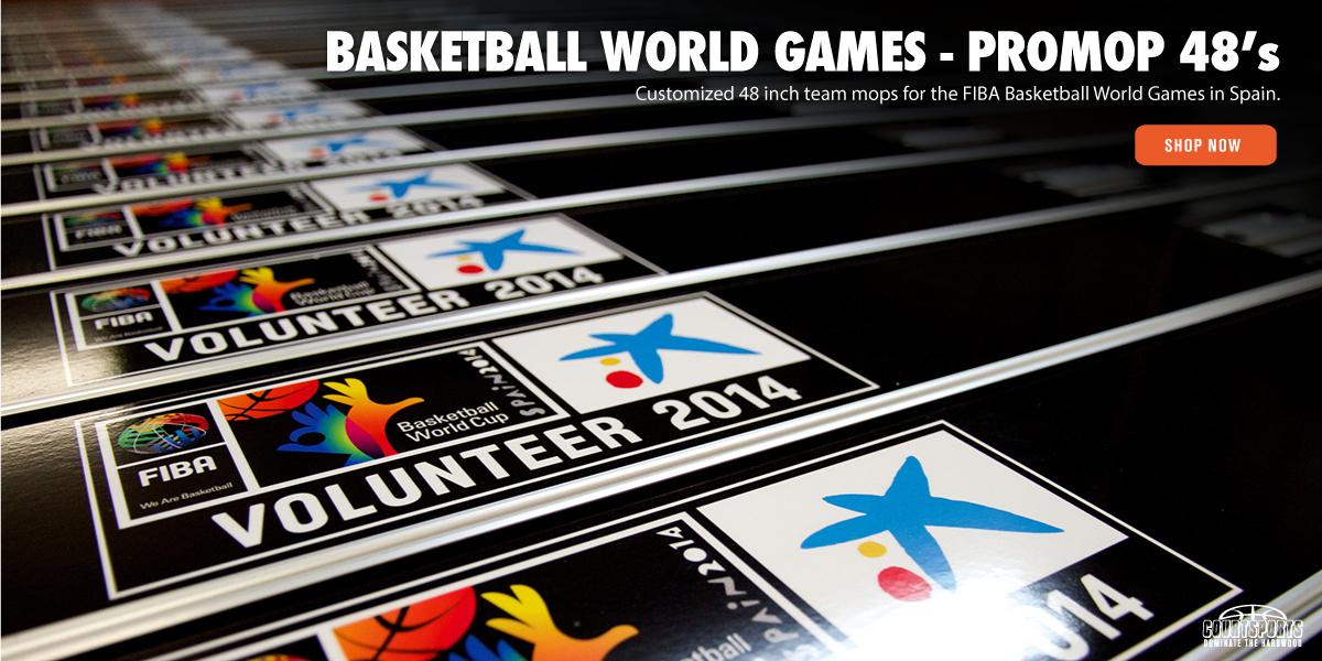 promop-world-games-banner