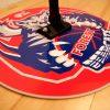 Promop Hyper-Dri 18 Basketball-Volleyball mop